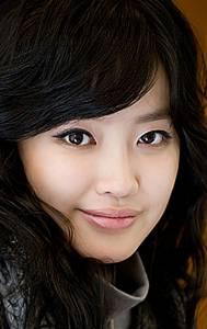Хан Ео Реум - Han Yeo Reum