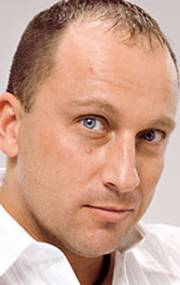 Дмитрий Нагиев -