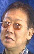 Танг Чо «Джо» Чунг