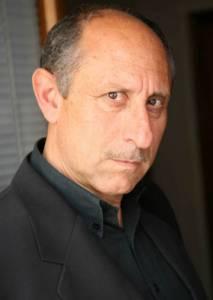 Анджело Пеллегрино