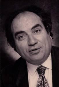 Джилберто Идонеа / Gilberto Idonea
