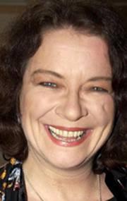 Клэр Хиггинс - Clare Higgins