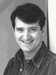 Филипп Юшан