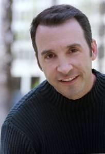 Michael Reinero