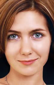 Екатерина Климова -