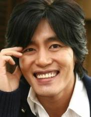 Чхве Сон Гук / Choi Sung Guk