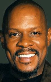 Эйвери Брукс Avery Brooks