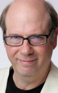 Стивен Тоболовски