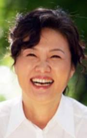Ким Хэ Сук