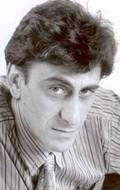 Пьетро Де Силва Pietro De Silva