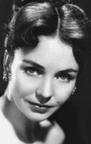Дженнифер Джонс - Jennifer Jones