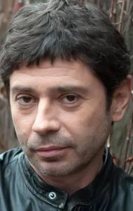 Валерий Николаев /