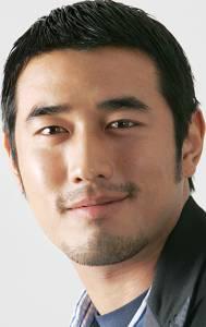 Чо Хан Сон / Jo Han Seon