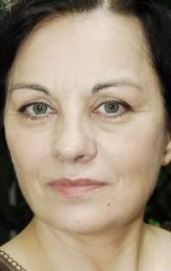 Лилиана Благоевич - Ljiljana Blagojevic
