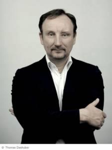 Райнер Бок - Rainer Bock