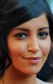 Лейла Бехти - Lela Bekhti