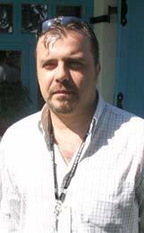 Никола Койо