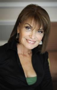 Мирта Ибарра - Mirta Ibarra