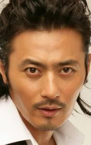 Чан Дон Гун
