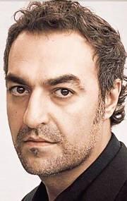 Хуан Карлос Вельидо - Juan Carlos Vellido