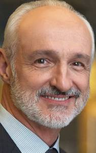 Майкл Гросс Michael Gross