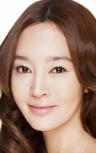 Ли Сын Ён / Lee Seung Yeon