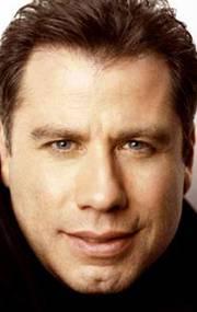 Джон Траволта - John Travolta