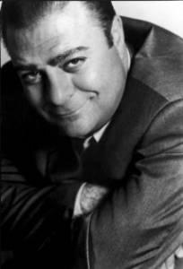 Carmine Raspaolo