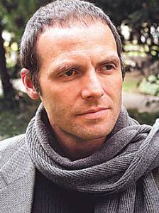 Бастиан Боденхофер