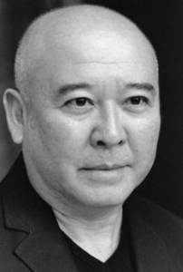 Чуй Кен-Бе Chooi Kheng-Beh