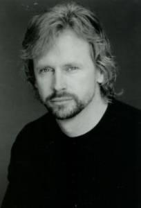 Стивен Честер Принц