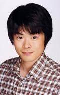 Дайсуке Сакагути Daisuke Sakaguchi