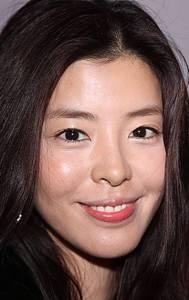 Мин Сун Ким / Min Sun Kim