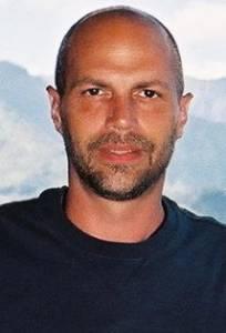 Стив Брудняк Steve Brudniak