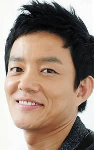 Ли Бом Су Lee Beom Soo