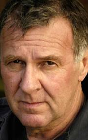 Том Уилкинсон - Tom Wilkinson