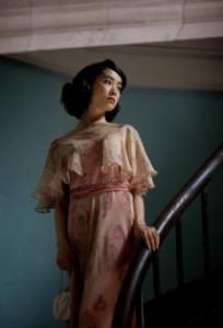 Эрико Хацунэ