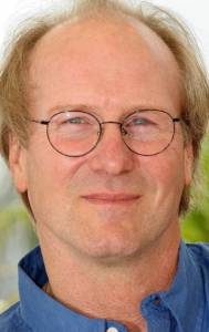 Уильям Хёрт William Hurt