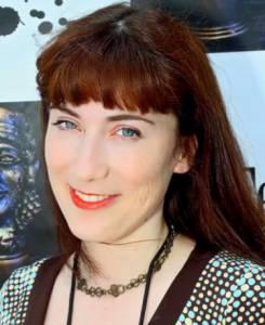 Синди Баэр
