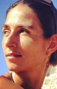 Angelika Baumbach -