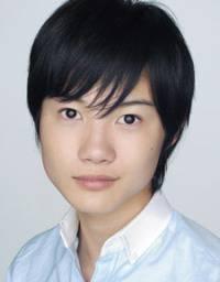 Рюноскэ Камики Ryunosuke Kamiki