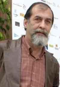Рамон Бареа