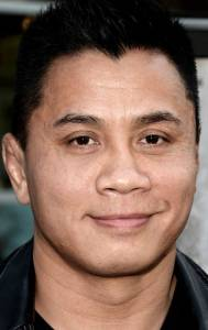 Кунг Ле - Cung Le