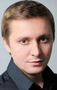 Артем Михалков -