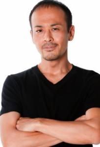 Даизуке Сузуки - Daisuke Suzuki