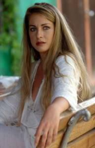 Христина Попович
