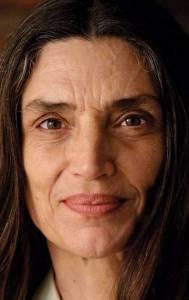 Анхела Молина ngela Molina