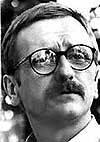 Богдан Диклич
