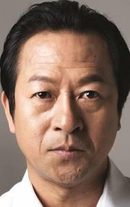 Чхве Иль Хва - Choi Il Hwa