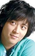 Кан Дон Вон / Kang Dong Won